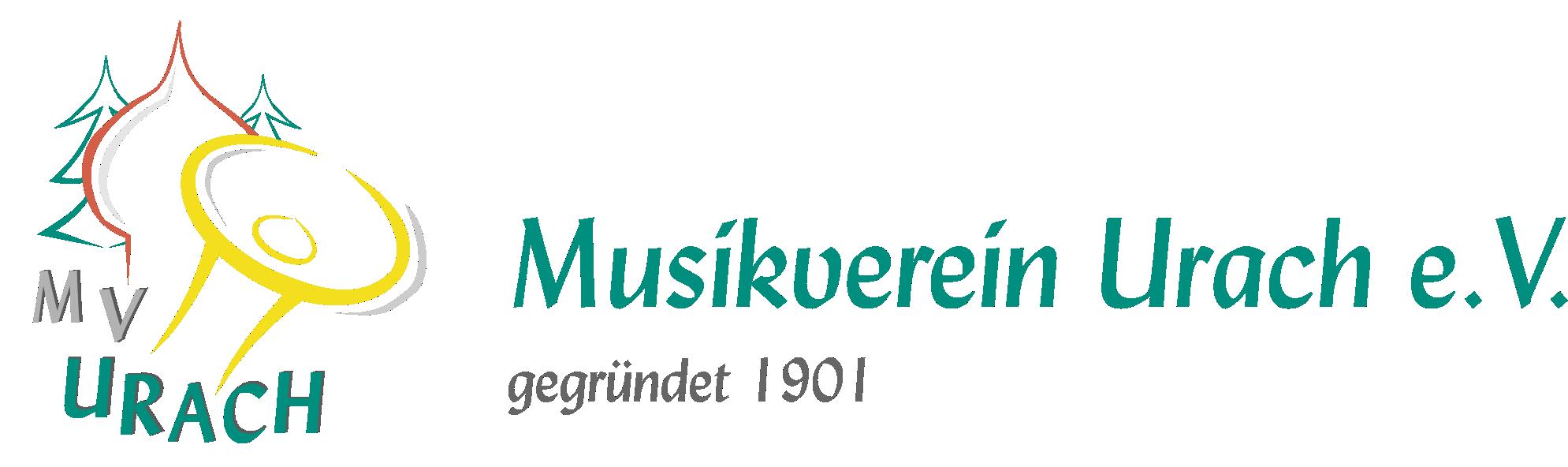 Musikverein Urach e.V.